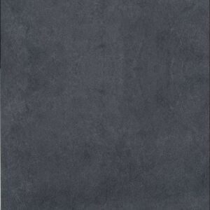 PLEIN AIR GRIS ANTHRACITE