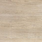 WOOD Doghe Rovere Naturale